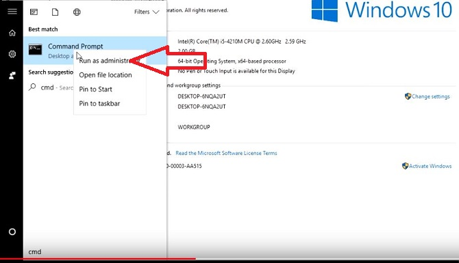 3 Ways To Find Your Windows 10 Product Key