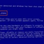 What Causes The BSOD DRIVER_IRQL_NOT_LESS_OR_EQUAL