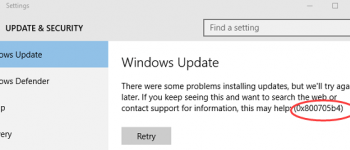 How To Manually Clear The Windows 10 Update Cache