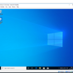 How To Create a Virtual Machine in Windows 10
