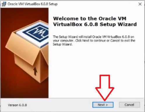 oracle_virtualbox_welcome_screen