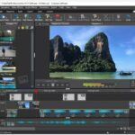 What Are The Best Video Editing Software?