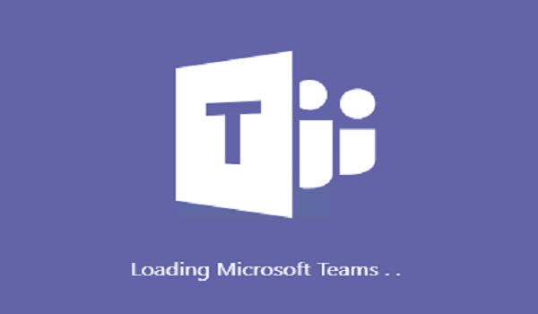 Install Microsoft Teams On Citrix